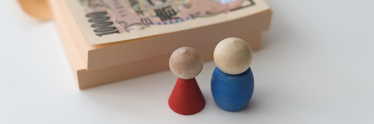 介護保険の保険者と財源